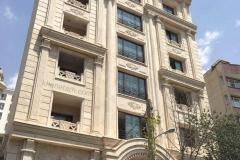 Building-stone-facade-3